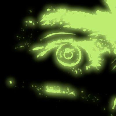 Cyborg vision