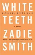 Smith-White-Teeth